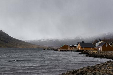 Eskifjordur, Islandia   Descubriendo el mundo con Anna3.jpg