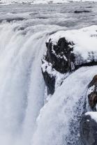 Godafoss Waterfall, Islandia | Descubriendo el mundo con Anna4