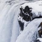Godafoss Waterfall, Islandia   Descubriendo el mundo con Anna4