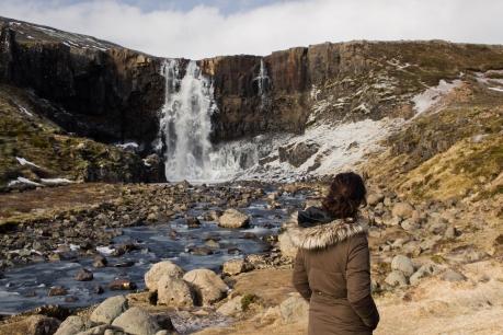 Gufufoss, Islandia | Descubriendo el mundo con Anna.jpg