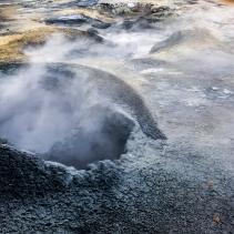 Hverir, Islandia   Descubriendo el mundo con Anna1