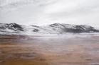 Hverir, Islandia | Descubriendo el mundo con Anna2