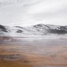 Hverir, Islandia   Descubriendo el mundo con Anna2