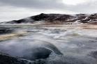Hverir, Islandia | Descubriendo el mundo con Anna6