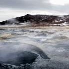 Hverir, Islandia   Descubriendo el mundo con Anna6