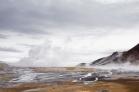 Hverir, Islandia | Descubriendo el mundo con Anna8