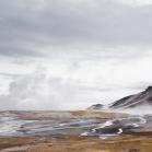 Hverir, Islandia   Descubriendo el mundo con Anna8