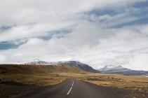 Islandia del Este | Descubriendo el mundo con Anna1