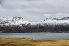 Islandia del Este | Descubriendo el mundo con Anna10