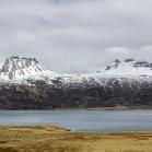 Islandia del Este   Descubriendo el mundo con Anna10