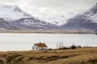 Islandia del Este | Descubriendo el mundo con Anna11