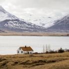 Islandia del Este   Descubriendo el mundo con Anna11