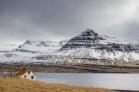 Islandia del Este | Descubriendo el mundo con Anna12