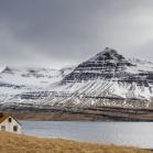 Islandia del Este   Descubriendo el mundo con Anna12