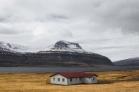 Islandia del Este | Descubriendo el mundo con Anna14