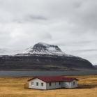 Islandia del Este   Descubriendo el mundo con Anna14