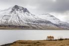 Islandia del Este | Descubriendo el mundo con Anna15