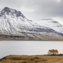Islandia del Este   Descubriendo el mundo con Anna15