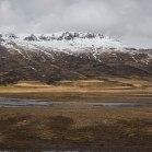 Islandia del Este   Descubriendo el mundo con Anna16