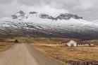 Islandia del Este | Descubriendo el mundo con Anna18