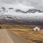 Islandia del Este   Descubriendo el mundo con Anna18