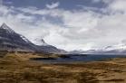Islandia del Este | Descubriendo el mundo con Anna19