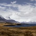 Islandia del Este   Descubriendo el mundo con Anna19