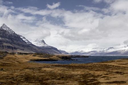 Islandia del Este | Descubriendo el mundo con Anna19.jpg