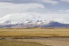 Islandia del Este | Descubriendo el mundo con Anna2
