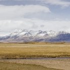 Islandia del Este   Descubriendo el mundo con Anna2