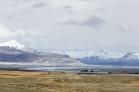 Islandia del Este | Descubriendo el mundo con Anna6