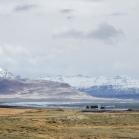 Islandia del Este   Descubriendo el mundo con Anna6