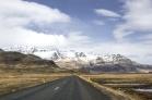 Islandia del Este | Descubriendo el mundo con Anna8