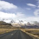 Islandia del Este   Descubriendo el mundo con Anna8