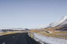 Islandia | Descubriendo el mundo con Anna2