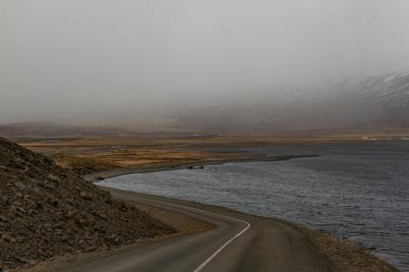 Islandia | Descubriendo el mundo con Anna3