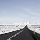 Islandia   Descubriendo el mundo con Anna3