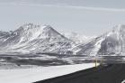 Islandia | Descubriendo el mundo con Anna6