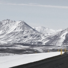 Islandia   Descubriendo el mundo con Anna6