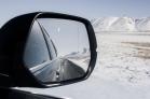 Islandia | Descubriendo el mundo con Anna8