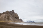 Stokksnes Beach, Islandia | Descubriendo el mundo con Anna2