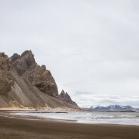 Stokksnes Beach, Islandia   Descubriendo el mundo con Anna2