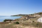 Tharros, Cerdeña | Descubriendo el mundo con Anna6