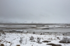 Varmahlid, Islandia | Descubriendo el mundo con Anna1