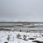 Varmahlid, Islandia   Descubriendo el mundo con Anna1