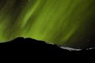 aurora-boreal-islandia-descubriendo-el-mundo-con-anna1-1
