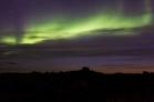 aurora-boreal-islandia-descubriendo-el-mundo-con-anna2