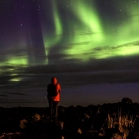 aurora-boreal-islandia-descubriendo-el-mundo-con-anna3