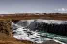 cascada-gullfoss-islandia-descubriendo-el-mundo-con-anna1