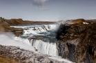 cascada-gullfoss-islandia-descubriendo-el-mundo-con-anna2
